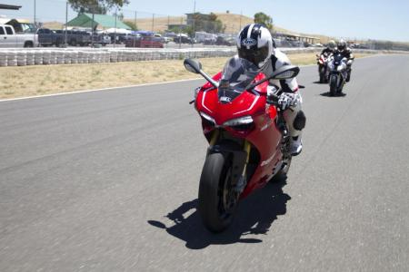 2013-exotic-superbike-track-shootout-IMG_8667