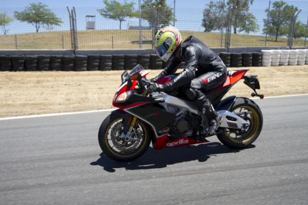 2013-exotic-superbike-track-shootout-IMG_8682