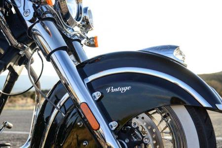 2014-indian-chief-Vintage Front Fender