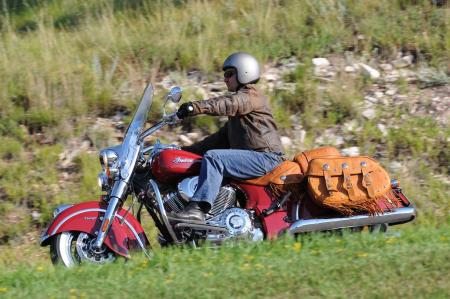 2014-indian-chief-vintage-TR3_7850