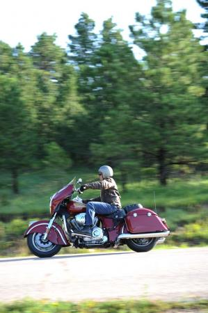 2014-indian-chieftain-DSC_3840