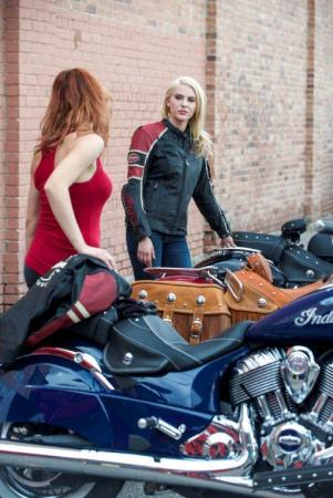 Indian-Motorcycle-Lifestyle-2