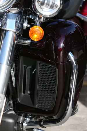 2014-Harley-Davidson-twin-cooled-radiator-BJN52326