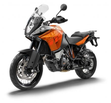 2014-ktm-1190-adventure-orange_ersp_left_front