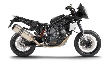 2014-ktm-1190-adventure-stripped