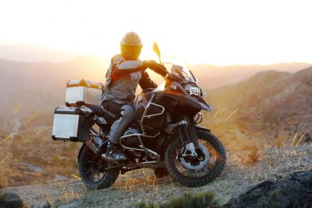 100713-2014-bmw-r1200gs-adventure-001