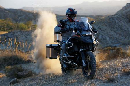 100713-2014-bmw-r1200gs-adventure-004
