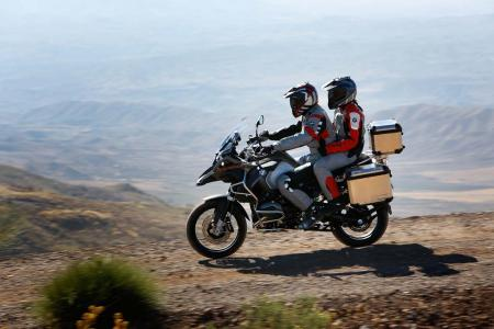 100713-2014-bmw-r1200gs-adventure-005