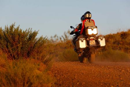 100713-2014-bmw-r1200gs-adventure-008