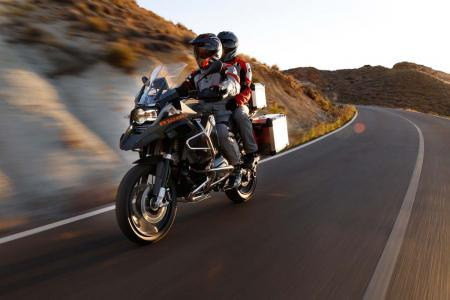 100713-2014-bmw-r1200gs-adventure-011