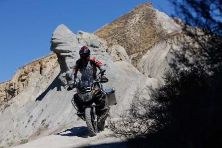100713-2014-bmw-r1200gs-adventure-012