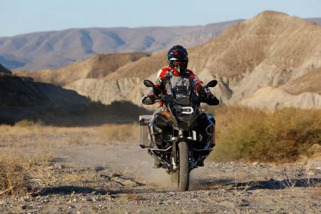 100713-2014-bmw-r1200gs-adventure-013
