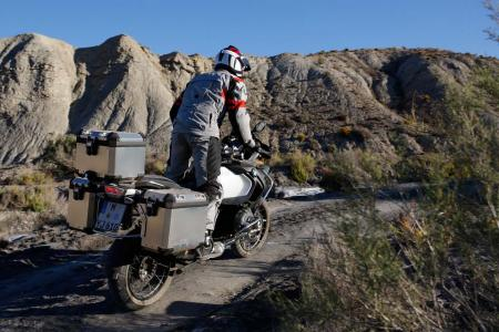 100713-2014-bmw-r1200gs-adventure-014