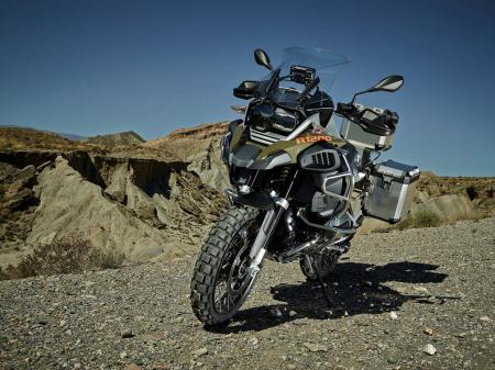 100713-2014-bmw-r1200gs-adventure-015