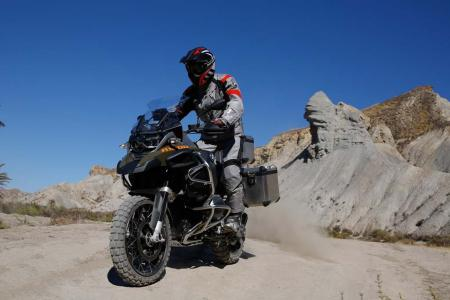 100713-2014-bmw-r1200gs-adventure-016