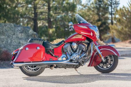 2014-Indian-Chieftain-right-IMG_0462