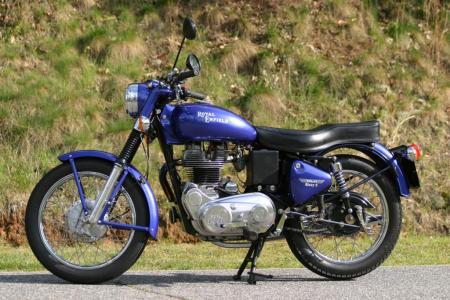 Enfield40