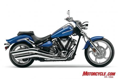 2008 star raider 08raiders blue 1 50edb56f