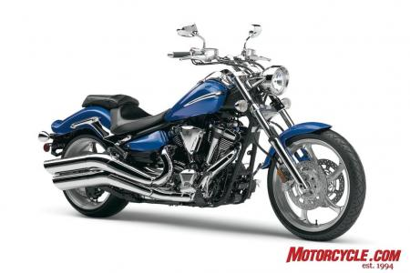 2008 star raider 08raiders blue 3 55a91817