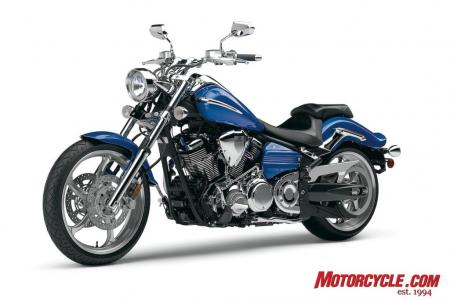 2008 star raider 08raiders blue 4 c7223b97