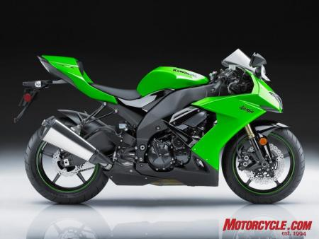 2007 kawasaki 3965 08 zx 10r right