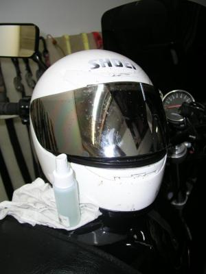 Facesheild Wipe01