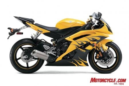 z 2008 yamaha r6 08yzfr6 yellow 1 6174fed1