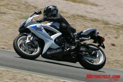 2008 supersport shootout gm5v0023