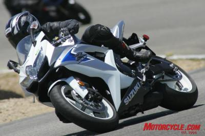 2008 supersport shootout gm5v9984