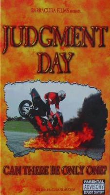 03 Judgement Day 37