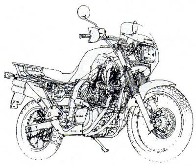 Diagram Likewise Lifan 125cc Engine Wiring As Well further Wiring Diagram For Lifan 200cc likewise Sunl Atv Wiring Diagram moreover Chopper Electrical Wiring Diagrams as well 786. on chinese dirt bike parts