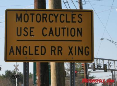 07 bookreviews motorcycles use caution