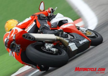 2008 bimota db7 action 049