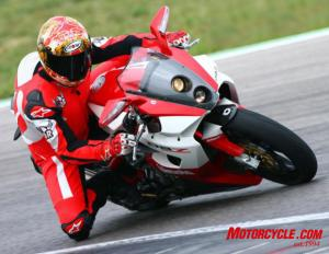 2008 bimota db7 action 061