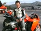 RC8_McWilliams_Interview