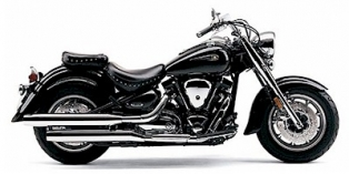 2004_Yamaha_RoadStar_Midnight.jpg