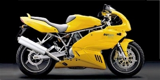 2004_Ducati_Supersport_1000DS.jpg