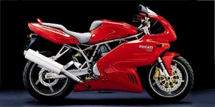 2004_Ducati_Supersport_800.jpg