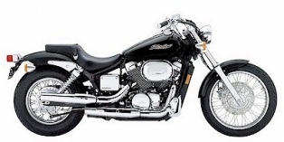 2005_Honda_Shadow_Spirit750.jpg