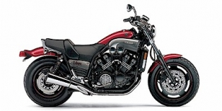 2005_Yamaha_VMAX_20thAnnivLimitedEdition.jpg