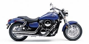 2004_Kawasaki_Vulcan_1600MeanStreak.jpg