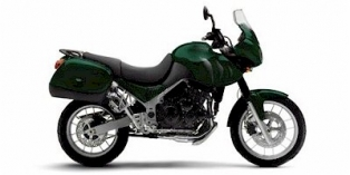 2005_Triumph_Tiger_Base.jpg