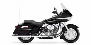 2005_Harley-Davidson_RoadGlide_Base.jpg