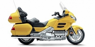 2005_Honda_GoldWing_ABS.jpg