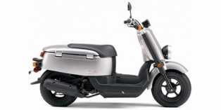 2009_Yamaha_C3_Base.jpg