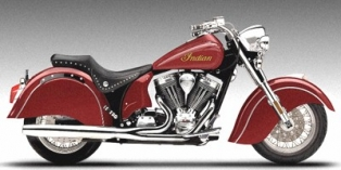 2009_Indian_Chief_Deluxe.jpg