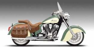 2009_Indian_Chief_Vintage.jpg