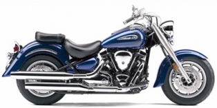 2008_Yamaha_RoadStar_Base.jpg