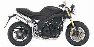 2008_Triumph_Speed_Triple.jpg