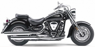 2007_Yamaha_RoadStar_Midnight.jpg